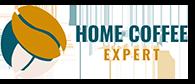 Home Coffee Expert